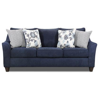 4330 Sheffield Sofa