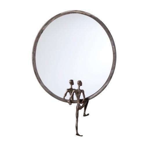 See Details - Kobe Mirror #1