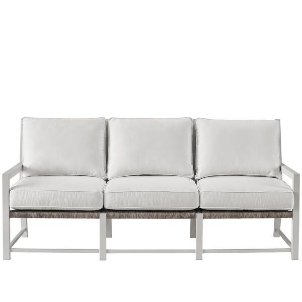 See Details - Tybee Sofa