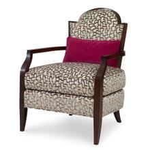 Perrine Chair