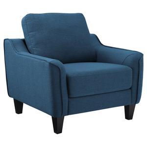Ashley FurnitureSIGNATURE DESIGN BY ASHLEJarreau Chair