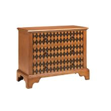 See Details - 3-drawer Chest