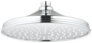 Rainshower Rustic 210 Shower Head 1 Spray Product Image