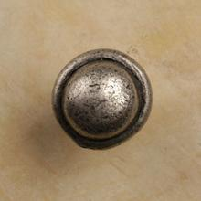 Button Knob Large