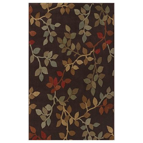 Product Image - CA71 Chocolate