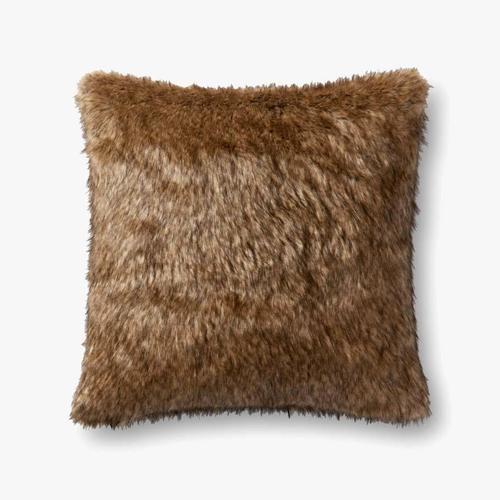 P0476 Multi Pillow