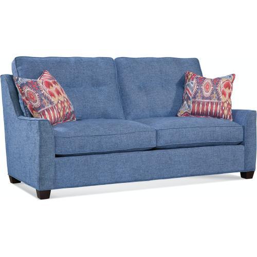 Braxton Culler Inc - Cambridge Sofa