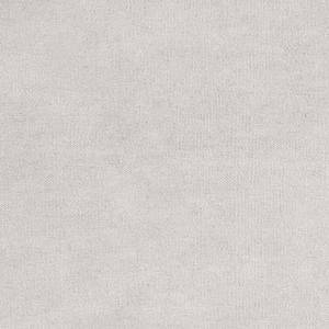 """Surya - Dutchess DTC-8005 2'6"""" x 8'"""