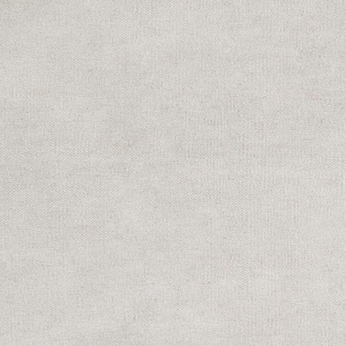 Surya - Dutchess DTC-8005 4' x 6'