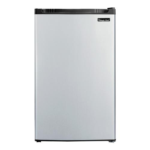 4.4. cu. ft. Mini Refrigerator