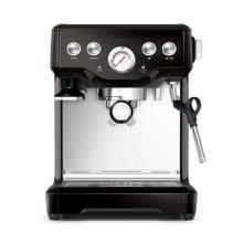 Espresso the Infuser , Black Sesame