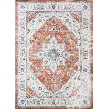 View Product - Barcelona Catalina Red