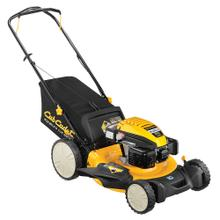 Cub Cadet Push Lawn Mower Model 11A-B92J596