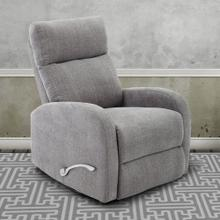 GAVIN - COVENTRY Glider Swivel Recliner