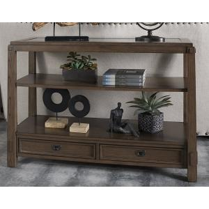 RED HOT BUY! Sofa/Media Console