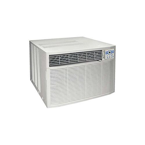 Crosley - Crosley Heavy Duty Air Conditioners(28,5000 BTU Cooling Capacity)