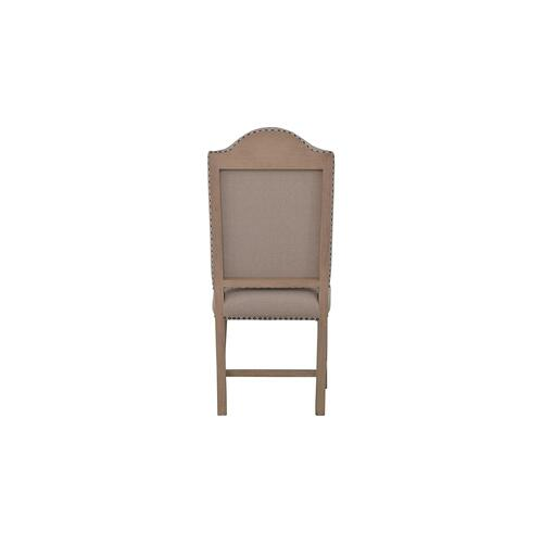 Gallery - Lorient Dining Chair