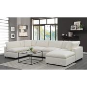 Cloud 9 Sectional Product Image