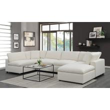 Cloud 9 Sectional