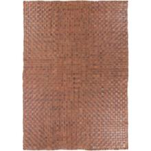 """View Product - Rock RCK-7000 5' x 7'6"""""""