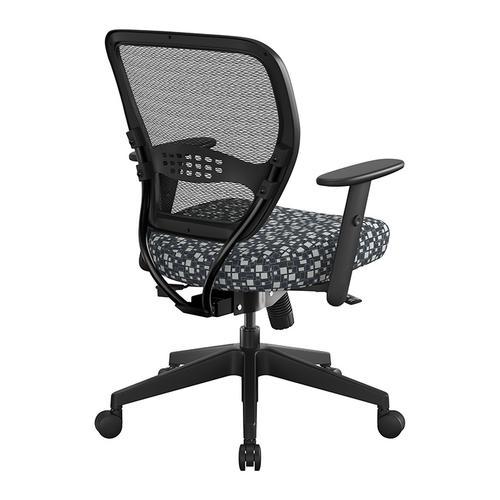 Office Star - 5500SL-K108