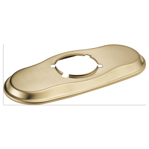 Lavatory Escutcheon Product Image