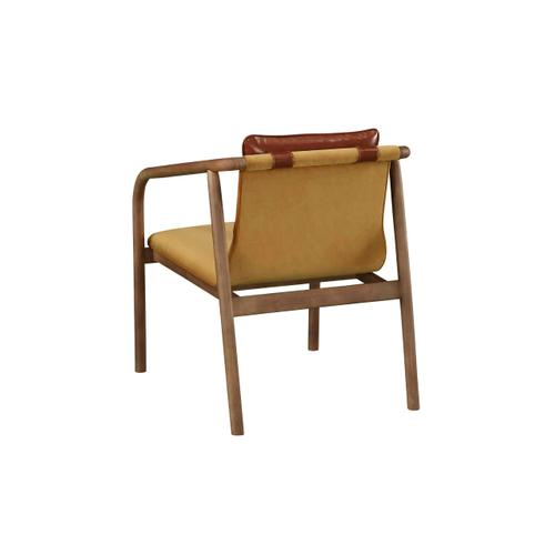 Karina Upholstered Chair by A.R.T. Furniture