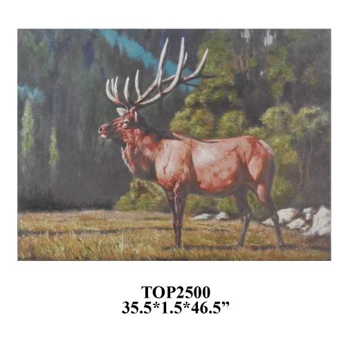 Crestview Collections - Trophy 1