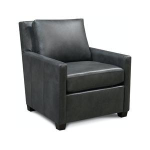 England Furniture3904AL Hayli Leather Chair