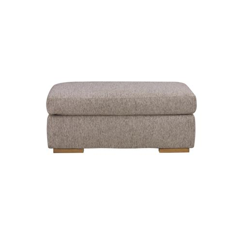 A.R.T. Furniture - Woodwright Meyer Ottoman