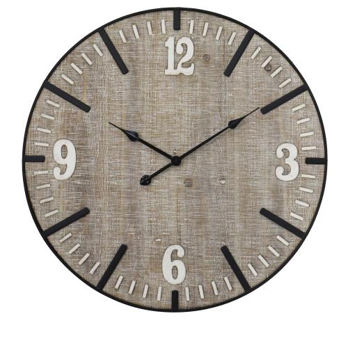 Crestview Collections - CHIME TIME