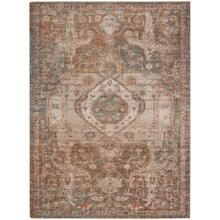 View Product - Eternal Ete-11 Taupe