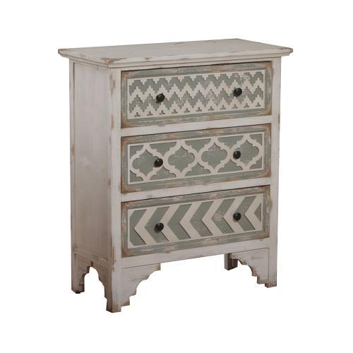 Aubrey Cabinet