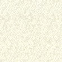 Dior Cream Fabric