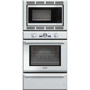 Thermador PODMW301J    30-Inch Professional Triple Oven