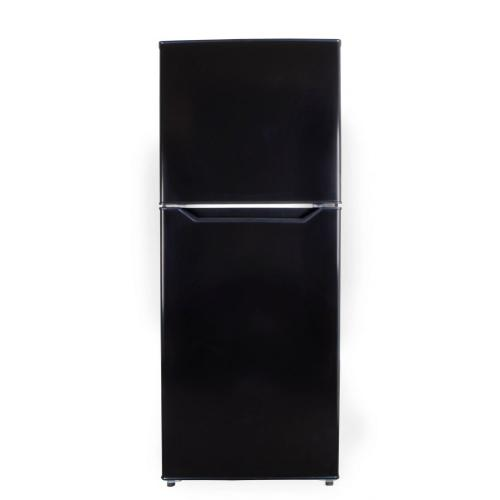 Danby 10.1 cu. ft. Apartment Size Refrigerator