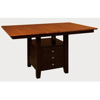 See Details - Cape Cod Table