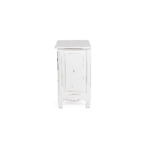 Provence Nightstand Small