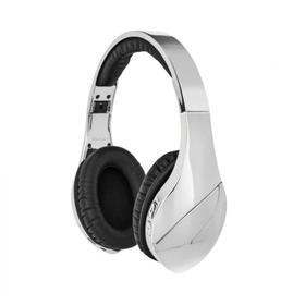 vFree Bluetooth Headphones vElement Series (Limited Edition)