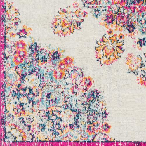 """Floransa FSA-2327 7'10"""" x 10'"""