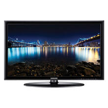 "LED D4003 Series TV - 19"" Class (18.5"" Diag.)"