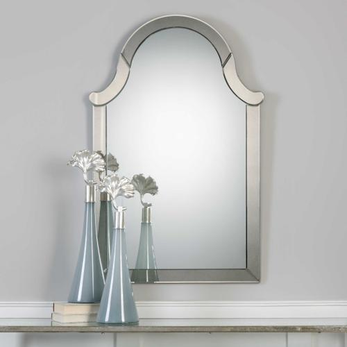 Uttermost - Gordana Arch Mirror