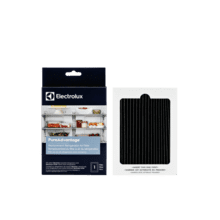 Pure Advantage™ Air Filter