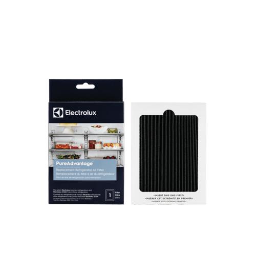 Pure Advantage™ Air Filter