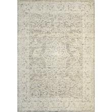 See Details - Darcy Ivory/taupe 1124 Rug