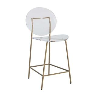 "Sandy 25"" Counter Stool"