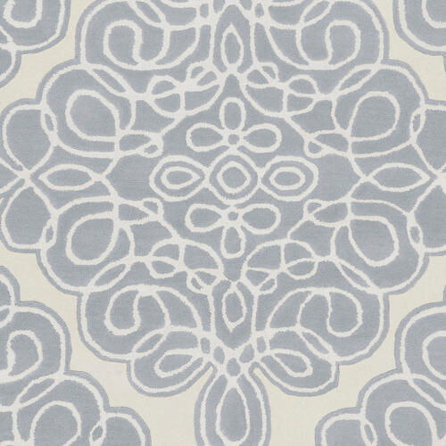 "Surya - Modern Classics CAN-1957 18"" Sample"