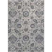 View Product - Aura Silk ASK-2331 2' x 3'