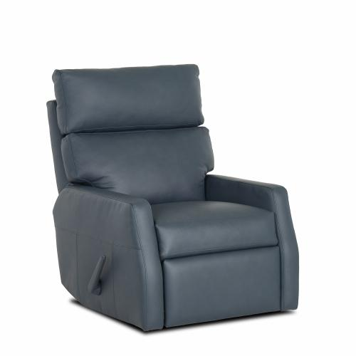 Panther Power Rocking Reclining Chair CLP111/PWRRC