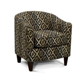 8534 Keely Chair